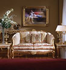 room french style furniture bensof modern: gallery of french country furniture french country furniture reproductions french country design idea
