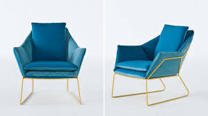 blue seating furniture design of new york chair by sergio bicego blue furniture