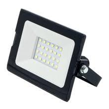 Светодиодные <b>прожекторы Glanzen</b>
