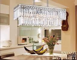 mid century delightful dining  delightful dining room lustre crystal chandelier bar design for livin