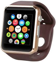 <b>Smart Watches</b> For <b>Women</b>
