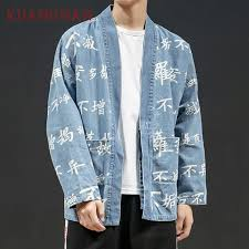 KUANGNAN Store - Small Orders Online Store, Hot Selling and ...