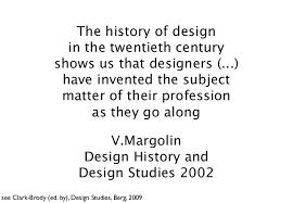 design-studies-research-quotes-17-638.jpg?cb=1365942131