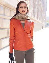 leather gloves fall fashion 2013 fashion accessories   <b>Одежда</b> ...