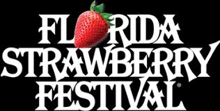 Florida <b>Strawberry</b> Festival – 11-day event celebrating the ...