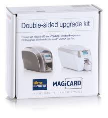 Dual-Sided Printing <b>Upgrade Kit</b> 3633-0052