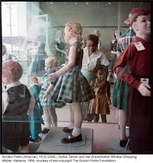 gordon parks s photo essay chronicles the era of segregation gordon parks 3