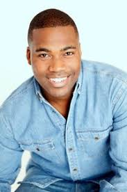 Josiah Smith a Baltimore native has been receiving training in acting for the last couple of ... - josiah-smith-headshot