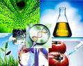 biotechnical
