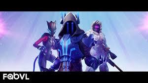 Fortnite Rap Song - Drop (Season 7 Battle Royale)   FabvL - YouTube