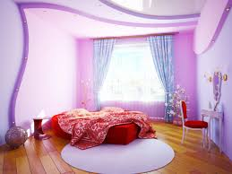 girls room decor ideas painting:  ideas teen girl bedroom decor with fun color themes beautiful bedroom color girls bedroom color paint