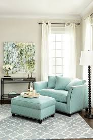 Oversized Living Room Furniture Oversized Living Room Chairs Apply The Furniture To Get A Perfect