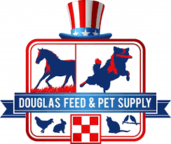 Is Your Puppy Ready for <b>Adult Dog</b> Food?   Douglas Feed & <b>Pet</b> ...