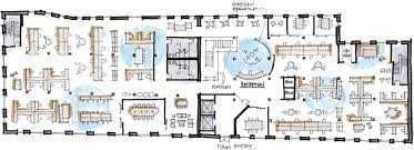 1000 images about office design on pinterest offices recessed ceiling lights and into the future best office floor plans
