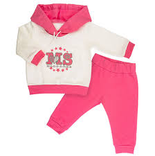 <b>Комплект одежды СовенокЯ</b> 12-102254, цвет бежевый, размер ...