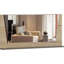 <b>Зеркало Стреза</b>-2 в Тольятти - цены от производителя, купить за ...