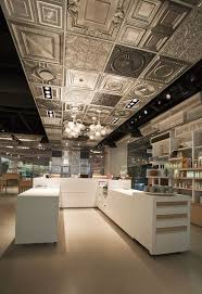 sagging tin ceiling tiles bathroom: metal ceiling tiles have been used in ceiling design for many years as they offer a number of advantages among all the options for styling your ceiling