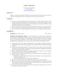 hotel management resume objective equations solver resume sle for ojt hotel and restaurant management restaurant manager resume objective template