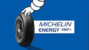 <b>Michelin Energy XM2</b> Tyre Review, Michelin Energy XM Tyre Size