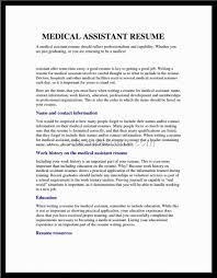 patient care technician job description for resume make resume patient care technician job description for resume make