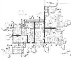 architectural floor plans architecture drawing floor plans