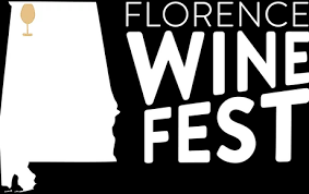 Florence <b>Wine</b> Fest   March 13-14, 2020