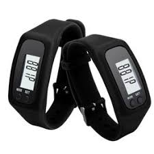 Superior Calories Counter Digital Watch Fitness For Men ... - Vova