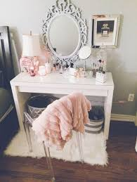 room teenage girl bedroom ideas classic girly teen girl bedroom ideas and decor more