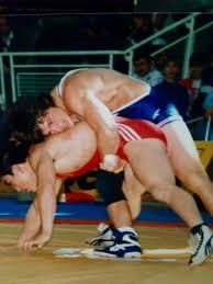 photos from recent events alan fried wrestling academy jr world n korea