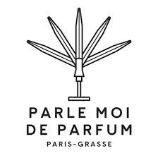 <b>Parle Moi de Parfum</b> | Peony Melbourne