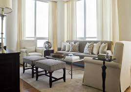 beautiful neutral paint colors living room: amazing living room color ideas home decorating tips for neutral living room neutral wall colors