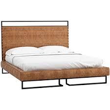 Кровать 1.8 <b>Loft</b> Грейс Браун с подъемным механизмом и ящиком ...