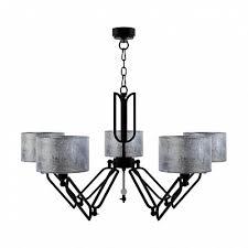 <b>Подвесная люстра Lamp4you</b> Hightech M1-05-BM-LMP-Y-11 ...