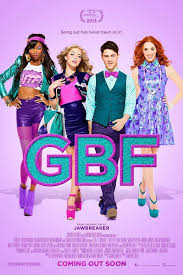 G.B.F Online Dublado