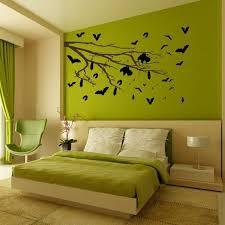 feng shui colors bedroom wall color green bedroom paint colors feng