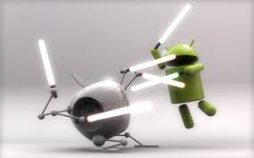 how to root and unroot note 2, s3, nexus 4, galaxy camera, galaxy ...