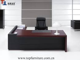 office furniture tables house plans and more house design awesome office desks ph 20c31 china