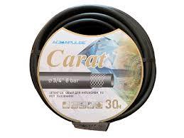 <b>Шланг Aquapulse AP Carat</b> 3 4 30m они обладают эластичными ...