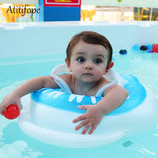 <b>Inflatable Baby</b> Swimming <b>Float Ring</b> Children Waist <b>Float Ring</b> ...