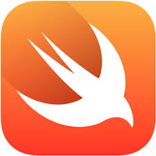 What You Should Know To Code In Swift