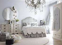 grey and white bedroom awesome with photo of grey and creative new at bedroom grey white bedroom