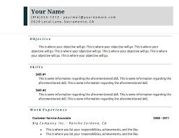 docs google resume docs google resume docs sample federal resume google resume format