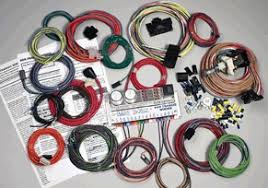 ron francis wire works