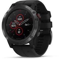 <b>Men's</b> watches with <b>heart rate monitors</b> | MEC