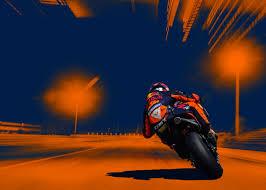 Road <b>Racing</b>