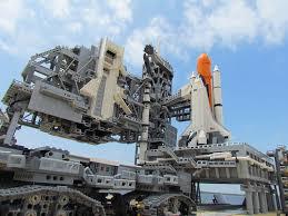 منديل وشاح رجل عجوز lego shuttle launch - hanoisincerityguesthouse ...