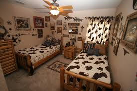 create unique and different childrens bedroom decor ideas best childrens home decor cool cowboy bedroom decor ceiling fan