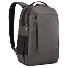 <b>Case Logic Era</b> Medium <b>Camera</b> Backpack - <b>Case Logic</b>