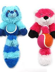 Toys & Hobbies New Arrivals, Find New Products of Toys & Hobbies ...