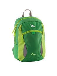 <b>Рюкзак</b> Cub Kids Sacs Easy Camp 8687088 в интернет-магазине ...